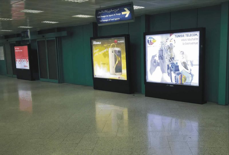 planimetre-3m-aeroport